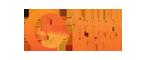 Logo Gema Insani